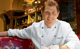 Bobby Flay Wife Married Thrice and Has a Daughter: Is The American Chef Dating Anyone New Despite His Failed Marriages?