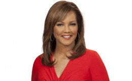 Carolyn Clifford Of WXYZ-TV Was MIA Because Of Her Health Condition-What Happened To Her? How Is She Now?