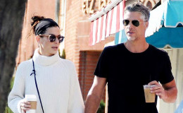 Sandra Bullock Dating Bryan Randall Since 2015; Five Fast Facts About Her Photographer Boyfriend