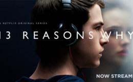 Teaser For 13 Reasons Why Season 2 Is Out; What To Expect From The Upcoming Netflix Web Series