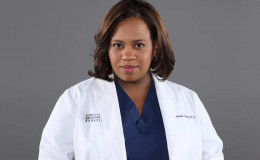 48 Year Old American Actress Chandra Wilson Has Three Children; Her Daughter Suffered From Cyclic Vomiting Syndrome; Details On Her Personal Life