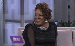 American Actress, C. C. H. Pounder Dating Anyone After the Death of Her Husband Boubacar Kone; She Shares Three Children With Husband