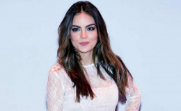 'Miss Universe 2010,' Model Ximena Navarrete Married Since 2017; Exchanged Vows With Spanish Businessman Juan Carlos Valladares; What About Her Past Affairs?