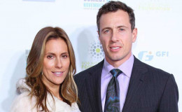 Cristina Greeven Cuomo and her Husband Chris Cuomo Married Life; The CNN Journalist; How Did The Couple First Met?
