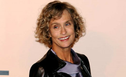 Is Lauren Hutton Married Or Dating Anyone After Death Of Her Partner Robert Williamson; Details On Her Controversial Personal LIfe