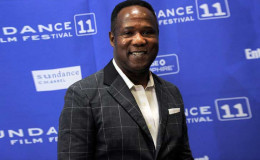 Isiah Whitlock Jr. has been in a Relationship with Wilma Mondi, Who Is He Dating Currently? Know his Affairs and Dating History