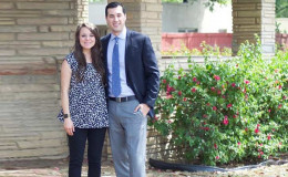 Former Soccer Player Jeremy Vuolo's Married Relationship With Wife; Announced They Are Expecting One Child; What's The Gender?
