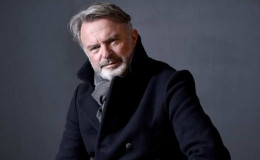 New Zealand Actor Sam Neill's Married Twice And Currently Dating Someone At Present; Details On His Past Affairs