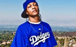 American Hip-Hop Artist DJ Quik Married to Wife Alicia Hill Since 2005; Has Two Children; His Daughter Was Once Accused Of Murdering Her Own Infant Son