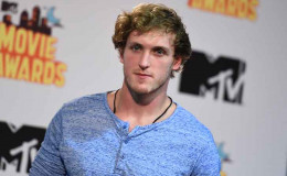Who is 23 Years Internet Personality Logan Paul Dating; Know in Details of His Past Affairs And Controversy