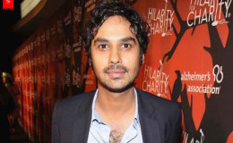 The Big Bang Theory's Kunal Nayyar Lives A Lavish Lifestyle With Wife Neha Kapur-How Much Is His Net Worth?