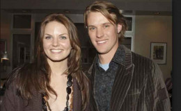 House Co-Stars Jesse Spencer And Jennifer Morrison-The Reason Behind Their Break Up-Is Jesse Dating Someone At Present?