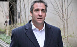 Donald Trump' Lawyer Michael Cohen Family Life; Daughter And Wife Stand Strong Despite All The Backlashes