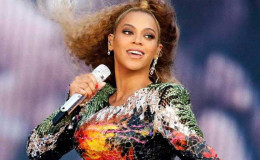 The Bey Hives Convinced Beyonce Is Expecting Fourth Child WIth Husband Jay-Z After Her Paris Show