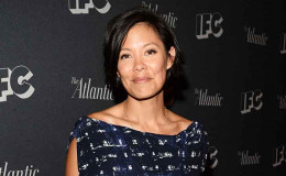 MSNBC's Journalist Alex Wagner Married Life With Husband Of Three Years, Sam Kass