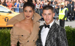 Are Priyanka Chopra And Nick Jones Engaged? Details Of their Whirlwind Romance