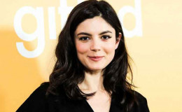 Is Actress Monica Barbaro Dating a Boyfriend? Know about her Affairs and Dating History