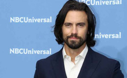 Is The 41 Years Hollywood Actor Milo Ventimiglia Secretly Married Or Dating a Girlfriend? See His Past Affairs