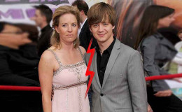41 Years Hollywood Actor Jason Earles Was Married To Jennifer Earles, Has A Daughter; Married To Second Wife Now
