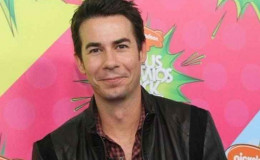 41 Years Hollywood Actor Jerry Trainor's Affairs and Dating Rumors; Was Once In A Relationships With An Actress