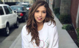 Does Internet Personality Pokimane Have a Boyfriend; Details of Her Affairs and Rumors