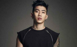 Does 1.7 m Tall Amerian Singer Jay Park Have A Girlfriend; His Past Affairs And Dating Rumors