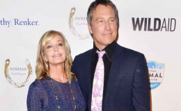 Is The American Actor John Corbett And Bo Derek Are Husband And Wife; Their Relationship And Future Plans