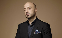Multi Professionalist American Television Personality Joe Bastianich Is In A Longtime Married Relationship With Wife Deanna Bastianich; Has Three Children
