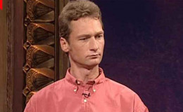 59 Years Canadian-American Actor Ryan Stiles' Longtime Married Relationship With Wife Patricia McDonald; Know About Their Family Life And Children
