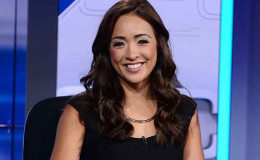Is Cassidy Hubbarth Married? Know About Her Persona Life And Past Affairs