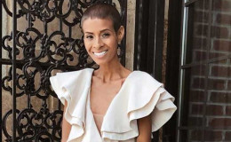 Lost Her Battle! Fashion Blogger Kyrzayda Rodriguez Dead At 40; Was Diagnosed With Cancer