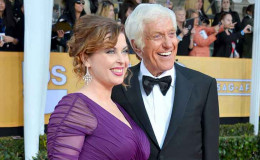 American Actor Dick Van Dyke Married Twice; His Relationship With Wife Arlene Silver And Children