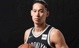 1.91 m Tall American Basketball Player Jeremy Lin Dating Anyone? His Rumor Affairs And Girlfriends