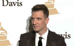 Is 42 years American Singer JC Chasez Married? His Dating History And Rumor Affairs