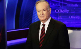 American Journalist Bill O'Reilly Dating Anyone After The End Of Longtime Married Relationship With Ex-Wife Maureen E McPhilmy?
