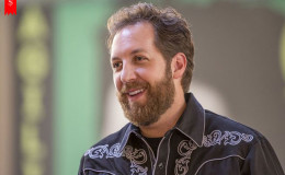 How Entrepreneur Chris Sacca Bulit His $1.1 Billion US Dollar Net Worth? His Journey From Debtor To A Billionaire