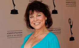 Died on 2017, Hollywood Actress Erin Moran's Husband And Family; Was Married Twice