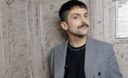 Is The 26 Years American Musician - Youtuber, Mitch Grassi Married? His Affairs And Dating Rumors