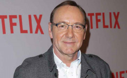 Kevin Spacey Who Came Out As Gay In 2017 Has Been Accused Of Sexual Assault By More Then Fifteen Men-Details Here!!