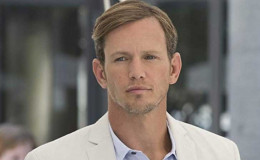 Actor Kip Pardue Accused Of Sexual Assault By Actress Sarah Scott