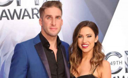 Is The 33 Years Canadian Actress Kaitlyn Bristowe Married And Pregnant With Partner Shawn Booth's Child?