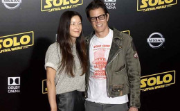 1.85 m Tall American Movie Personality Johnny Knoxville Married Twice And Is In A Married Relationship With Wife Naomi Nelson; His Family Life And Children