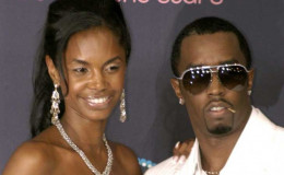 Tragic News! Ex-Girlfriend of Rapper Diddy  Kim Porter Found Dead; She Was 47