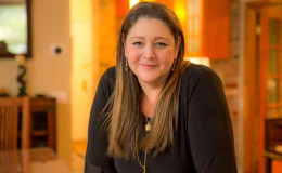 Camryn Manheim Is A Mother Of One Child; Who Is Her Husband Or Boyfriend?