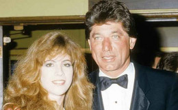 1.88 m Tall Former American Footballer Joe Namath's Married Relationship with Ex- Wife Deborah Mays; His Other Affairs and Dating Rumors