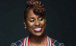 33 Years American Movie Personality Issa Rae Dating A Boyfriend Or She Is Secretly Married To Someone?