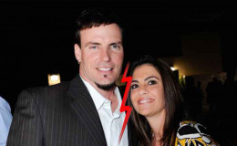 Laura Giaritta Filed For Divorce With Husband Vanilla Ice After ; Know About Their Married Life And Children