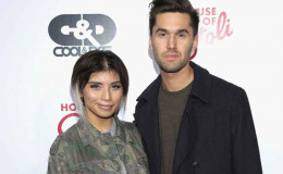American Singer Kirstin Maldonado Is In A Relationship With Partner Jeremy Michael Lewis; Details Of Their Wedding Plans And Affairs