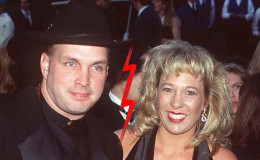 Garth Brooks' Ex-Wife Sandy Mahl Is Still Single After Divorce; Know In Detail About Her Married Life And Relationship