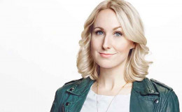 Is American Stand-Up Comedian Nikki Glaser In A Relationship; Details Of Her Past Affairs And Dating Rumors